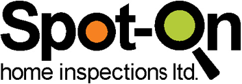 Spot-On Home Inspections Ltd.