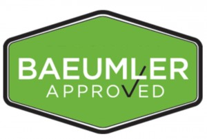 Click to go to Baeumler Approved website